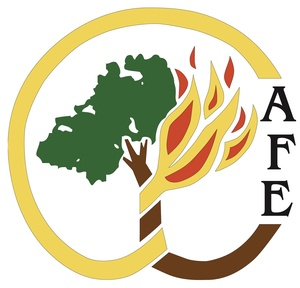 AFE+logo+circle+copy2