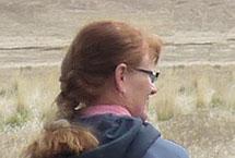 Cheri Howell