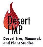 DesertFMPlogo