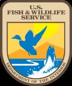 FWS+Logo