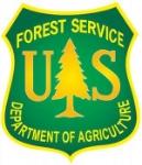 USFS_Logo_500px