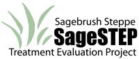 SageSTEP_logo_2