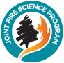 JFSP_logo