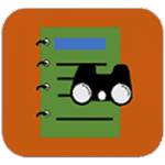 Icon for Field Guide resources