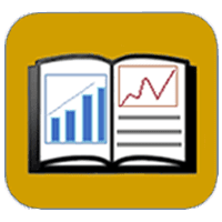 Synthesis/Technical Report icon