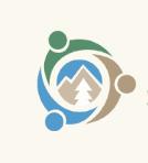 Logo for National Wilderness Stewardship Alliance